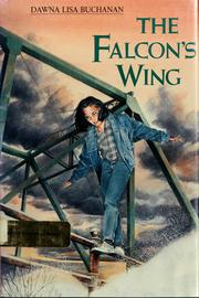 The falcon's wing PDF