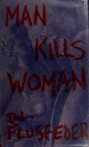 Man kills woman PDF