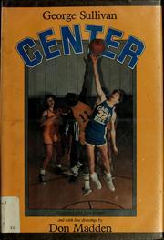 Center PDF