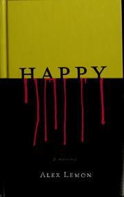 Happy PDF