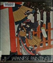 Japanese painting PDF