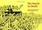 The march to death PDF