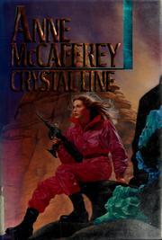 Crystal line PDF