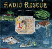 Radio rescue PDF