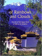Of rainbows and clouds PDF