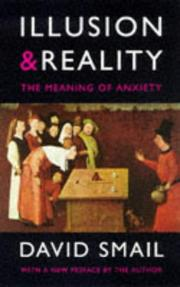 Illusion and Reality PDF