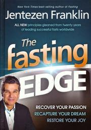 The fasting edge PDF
