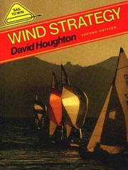 Wind Strategy (Sail to Win) PDF