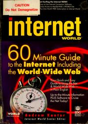 Internet World PDF
