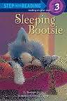 Cover of: Sleeping Bootsie by Maribeth Boelts