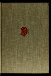 Discourses and Enchiridion by Epictetus, Epictetus