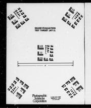 Hochelaga, or, England in the new world PDF