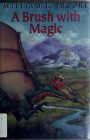 A brush with magic PDF