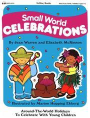 Small world celebrations PDF