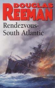 Rendezvous - South Atlantic PDF