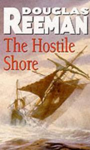 The Hostile Shore PDF