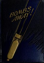 Cover of: Bombs away! by Nathaniel Franklin Silsbee