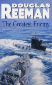 The Greatest Enemy PDF