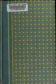 Cover of: Treatise on the gods by H. L. Mencken