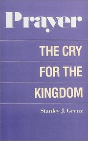 Prayer PDF