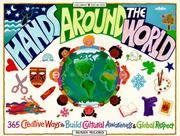 Hands around the world PDF