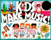 Kids make music! PDF