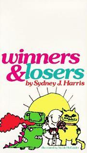 Winners & losers PDF