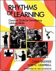 Rhythms of learning PDF