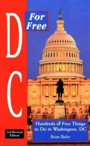 DC for free PDF