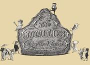 The Jumblies by Lear, Edward