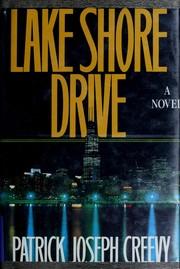 Lake Shore Drive PDF