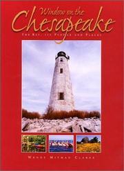 Window on the Chesapeake PDF