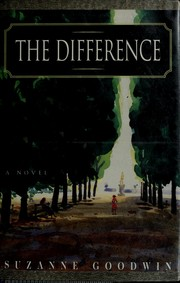 The difference PDF