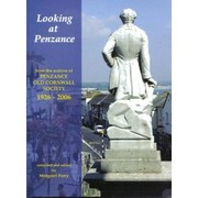 Cover of: Looking at Penzance by
