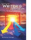 Canadian writer's companion PDF
