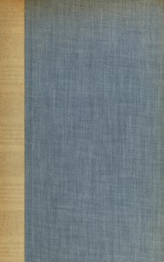 Revolutionary war journals of Henry Dearborn, 1775-1783 by Henry Dearborn