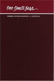 One small saga PDF