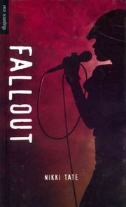 Cover of: Fallout by