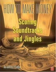 How to make money scoring soundtracks and jingles PDF