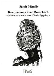 Rendez-vous avec Rorschach
