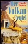 Der Vulkanteufel by Harald Braem