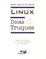 Linux by 