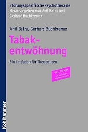 Cover of: Tabakentwhnung by Unter Mitarbeit von Klara Sattler und Martina Schrter