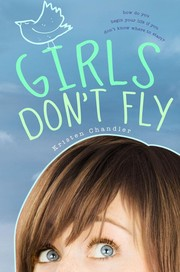 Girls Dont Fly