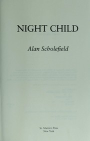 Night child PDF