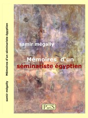 Mémoires d'un séminariste égyptien