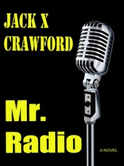 Mr. Radio by