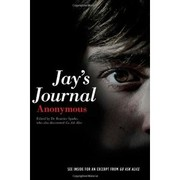 Cover of: Jay's Journal by