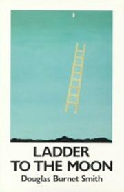 Ladder to the Moon PDF