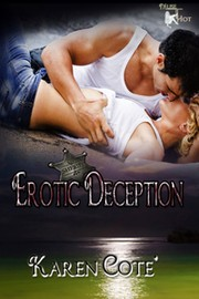 Erotic Deception by